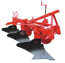 Гусеничный трактор (бульдозер) МТЗ Беларус 1502-01 - YouTube