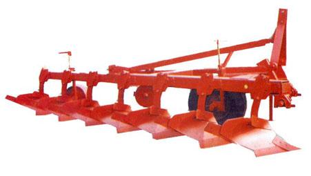 Сеялка пневматическая (анкерный сошник) МТЗ-1221 СПУ-6.